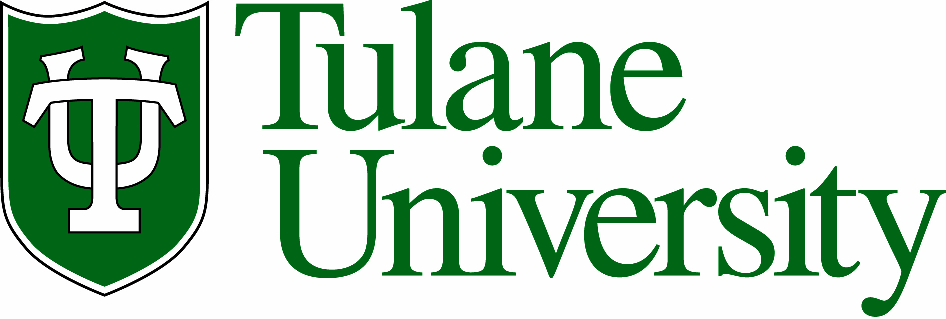 Tulane University, School of Architecture